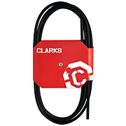Clarks Outer Gear Cable And Ferrules