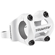 Truvativ Holzfeller Direct Mount Stem