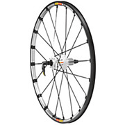 Mavic Crossmax SLR MTB Rear Wheel 2014