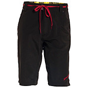 Sombrio Clipse Freeride Shorts
