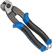 Park Tool Cable Cutters - CN10