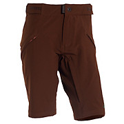 Sombrio Highline Epik Freeride Shorts