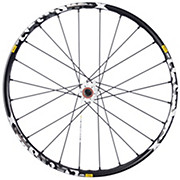 Mavic Crossmax ST Disc MTB Front Wheel 2012
