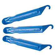 Park Tool Tyre Levers - 3 x Hooked TL1