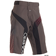 Sombrio Charger Race Youth Short