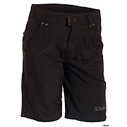 Sombrio Birm Queen Freeride Shorts
