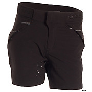 Sombrio Womens Windy Pass Epik Shorts