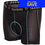 Sombrio Glider Liner Shorts