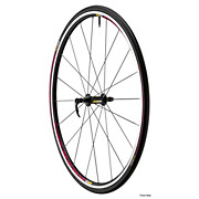 Mavic 2013 Aksium S Road Front Wheel