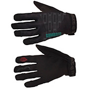 Sombrio Oso Epik Gloves