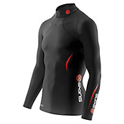 Skins A200 Thermal L-S Top