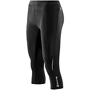 Skins A200 Womens 3-4 Tights