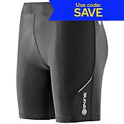 Skins A200 Womens Shorts 2015