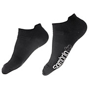 Sombrio Pacer Coolmax Socks