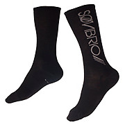 Sombrio Arcadia Merino Wool Socks