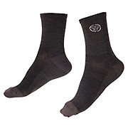 Sombrio Alps Ladies Wool Socks