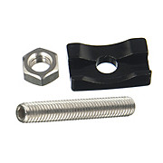 Commencal Chain Tensioner 2008