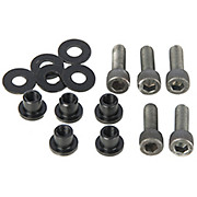 Commencal Brake Hanger Nut and Bolt Kit 2008
