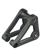 Commencal Complete Rocker Kit 2009