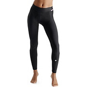 Assos hL.607 Lady S5 FI Lady Tight