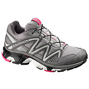 Salomon Womens XT Wings 2