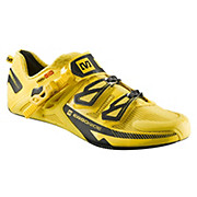 Mavic Zxellium Ultimate Road Shoes