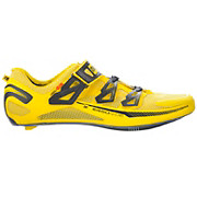 Mavic Huez Road Shoes 2015