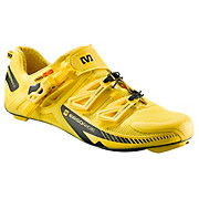 Mavic Zxellium Road Shoes 2014