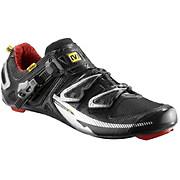 Mavic Pro Road Shoes 2014