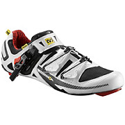 Mavic Pro Road Shoes 2014