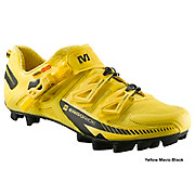 Mavic Fury MTB Shoes 2015