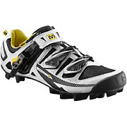 Mavic Chasm MTB Shoes 2015