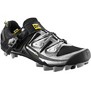 Mavic Tempo MTB Shoes