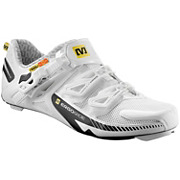 Mavic Zxenon Womens Road Shoes 2013