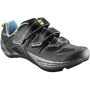Mavic Tourmaline Womens Road Shoes