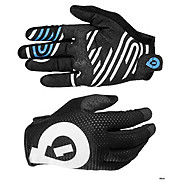 661 Raji Youth Gloves
