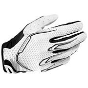 661 Recon Gloves