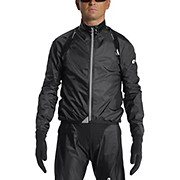 Assos rS.sturmPrinz Long Sleeve Jacket