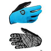 661 Rev Youth Gloves