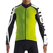 Assos iJ.tiburu.4 Long Sleeve Jacket SS16