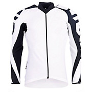 Assos iJ.tiburu.4 Long Sleeve Jacket