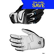 661 858 Gloves