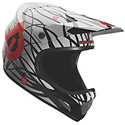 661 Evo Wired Helmet 2013