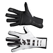 Assos earlyWinterGloves S7