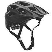 661 Recon Stealth Helmet 2013