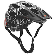 661 Recon Wired Helmet 2013