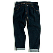 Sombrio Bang Denim Jean