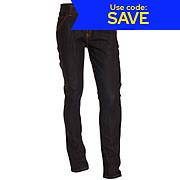 Sombrio Riff Skinny Jeans