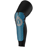 661 Rhythm Knee-Shin Guards 2013