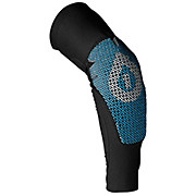 661 Rhythm Elbow Guards 2013